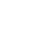 Autonomous Ready Logo